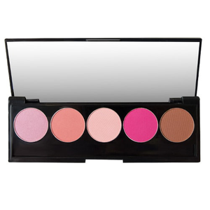 Signature Palette - Blush by ofra