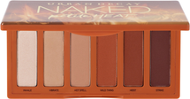 Naked Petite Heat Eyeshadow Palette by Urban Decay