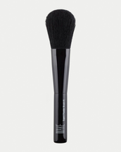 Expert Powder Brush by MAKE Beauty