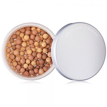 Pearls Of Perfection Multi-Colored Bronzer by Physicians Formula