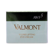 Awf5 V Line Lifting Eye Cream by valmont