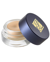 Double Wear Stay-in-Place EyeShadow Base by Estée Lauder