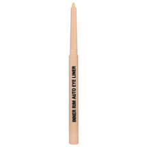 Inner Rim Auto Eye Liner by city color
