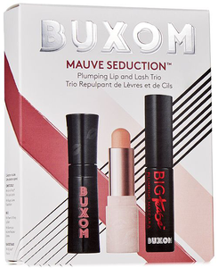 Gold Mine Plumping Lip Set by Buxom
