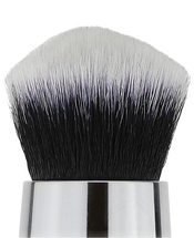 Sonicblend Beauty Precision Tip Replacement Universal Brush Head No. 6 by Michael Todd Beauty