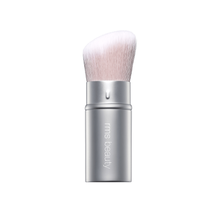 Luminizing Powder Retractable Brush by rms beauty