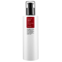 Natural BHA Skin Returning A-Sol by cosrx