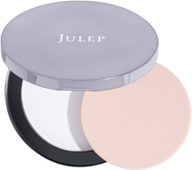 Insta-Filter  Invisible Finishing Powder by julep