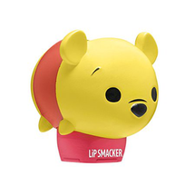 Tsum Lip Balm Winnie The Pooh Honey Pot by lip smacker