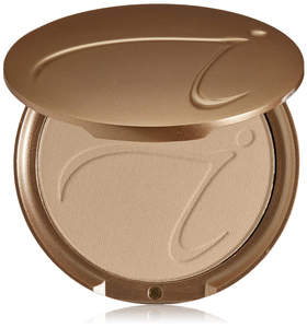 PurePressed Base Mineral Foundation  by Jane Iredale