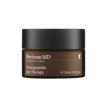 Neuropeptide Eye Therapy Cream by Perricone MD
