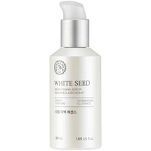 White Seed Brightening Serum by The Face Shop