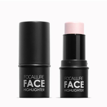 Face Highlighter Stick by Focallure