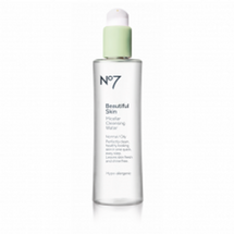Beautiful Skin Micellar Cleanser by no7