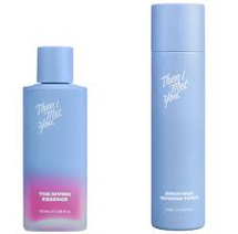 The Skin Balancing Duo by Then I Met You