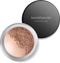 Loose Powder Concealer by bareMinerals