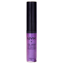 Glam Lip Gloss by NYX Professional Makeup