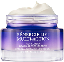 Renergie Lift Multi-Action Lifting and Firming Light Moisturizer Cream by Lancôme
