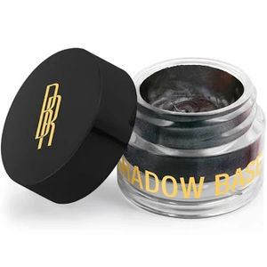 Eye Appeal Shadow Base by black radiance