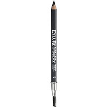 Brow Pencil by eylure