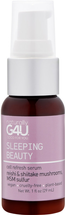 Sleeping Beauty Cell Refresh Serum by Naturally G4U