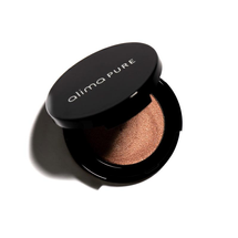 Cream Highlighter by Alima Pure