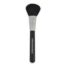 Complexion Powder Brush by Kalon Kosmetics