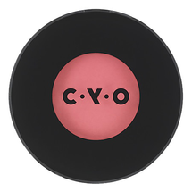 Cream Shadow Blush All Eyes Cheeks by CYO