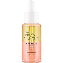 Raydiate Vitamin Elixir by Fourth Ray Beauty