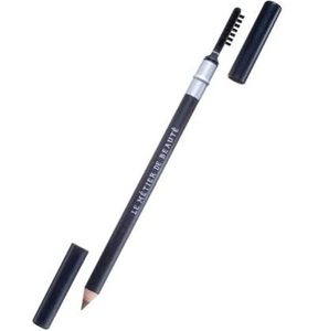 Brow Bound Eyebrow Pencil by le metier de beaute