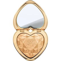 Love Light Prismatic Highlighter by Too Faced