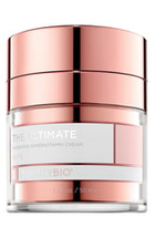 The Ultimate Hydrating Hypervitamin Cream by Beautybio