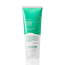 Medicica Comfort Cleanser by Skin & Lab