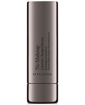 No Makeup Lipstick by Perricone MD