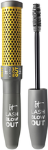 It Cosmetics x Drybar Lash Blowout Mascara by IT Cosmetics
