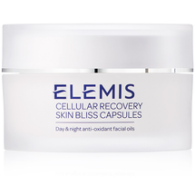Cellular Recovery Skin Bliss Capsules by Elemis