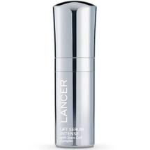 Lift Serum Intense with Stem Cell Complex by lancer