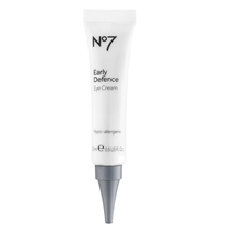 Early Defence Eye Cream by no7