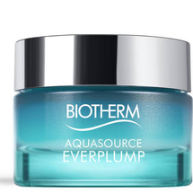 Aquasource Everplump by Biotherm