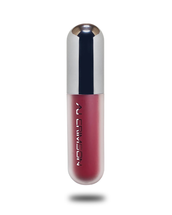 S+M Sultry And Matte Liquid Lipstick by AJ Crimson Beauty