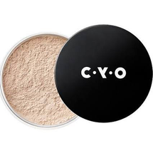 All Set Fixing Powder by CYO