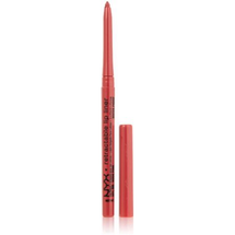 Retractable Lip Liner by NYX Professional Makeup