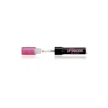 Layer It Lip Gloss by lip smacker