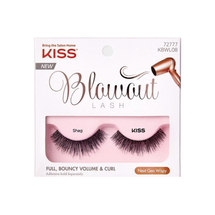 Blowout Lash Shag by kiss products