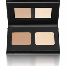 The Contour & Highlighter Duo by Kevyn Aucoin