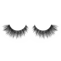 Orlando Premium Synthetic Lashes by lilly lashes