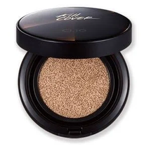 Kill Cover Conceal Cushion SPF 45+ by Clio