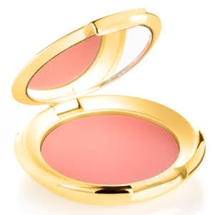 Ceramide Cream Blush by Elizabeth Arden