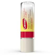 Colloidal Oatmeal Stick – Mixed Berry by carmex