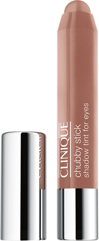 Chubby Stick Shadow Tint For Eyes by Clinique #2